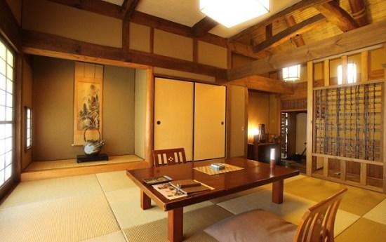 20141001-145-13-kurokawaonsen