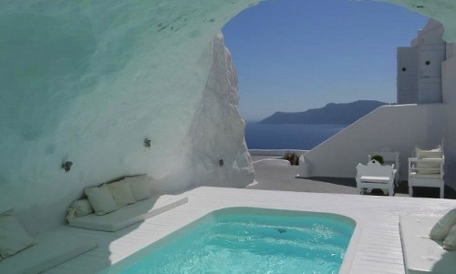 20141004-148-3-santorini-greece-hotel