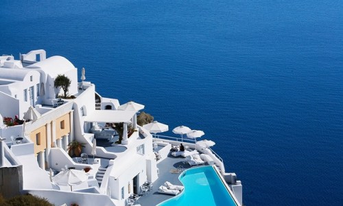 20141004-148-5-santorini-greece-hotel