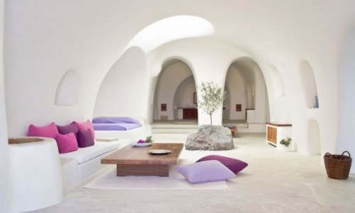 20141004-148-7-santorini-greece-hotel