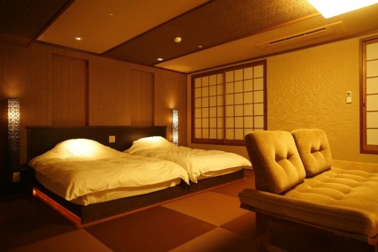 20141015-157-12-shirahamaonsen