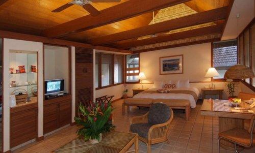 20141018-162-3-palau-hotel