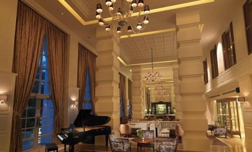 20141025-169-10-langkawi-hotel