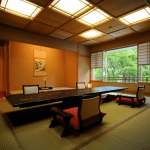 20141028-173-7-akiuonsen