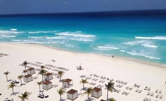 20141031-176-2-cancun-hotel