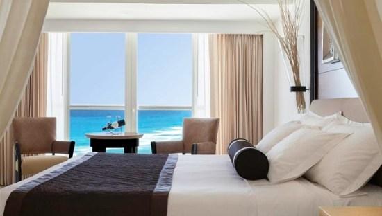 20141031-176-3-cancun-hotel