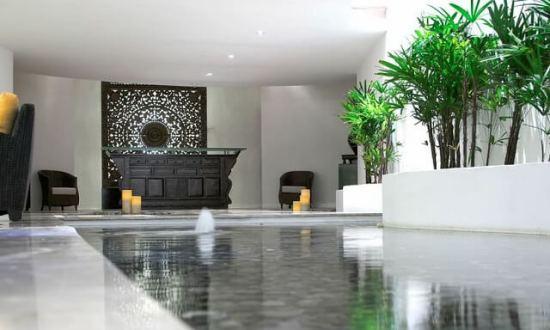 20141031-176-5-cancun-hotel