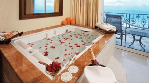 20141031-176-9-cancun-hotel