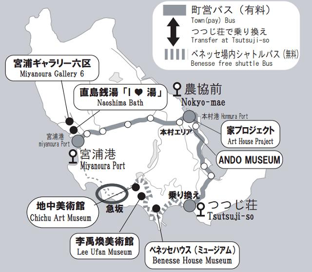 20141104-180-27