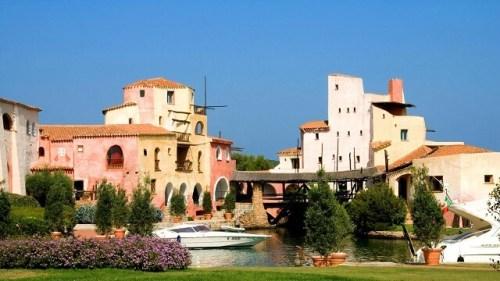 20141108-186-1-sardinia-italy-hotel
