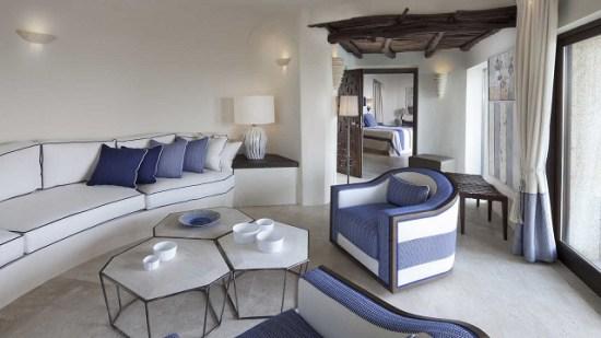 20141108-186-12-sardinia-italy-hotel