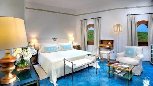 20141108-186-2-sardinia-italy-hotel