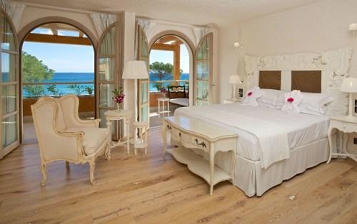 20141108-186-8-sardinia-italy-hotel