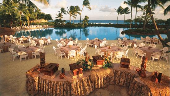 20141115-194-10-kauai-hotel