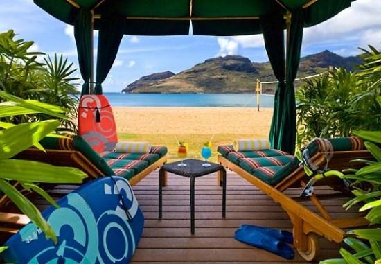 20141115-194-12-kauai-hotel