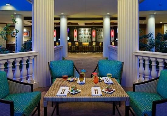 20141115-194-15-kauai-hotel