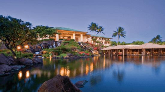 20141115-194-6-kauai-hotel