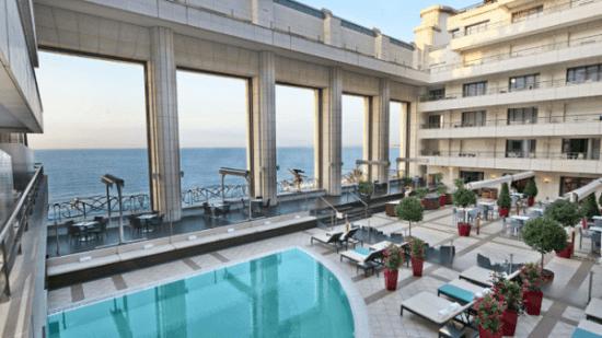20141122-201-13-nice-france-hotel