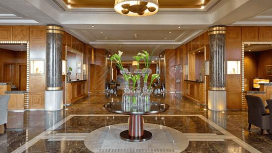 20141122-201-14-nice-france-hotel