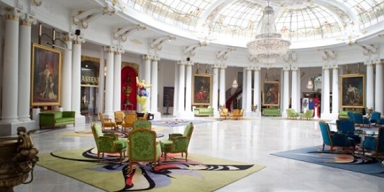 20141122-201-4-nice-france-hotel