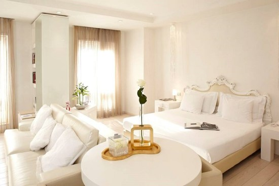 20141122-201-6-nice-france-hotel