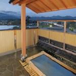 20141215-223-1-arashiyamaonsen
