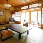 20141215-223-11-arashiyamaonsen