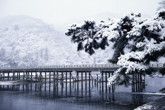 20141215-223-14-arashiyamaonsen