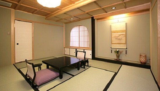 20141215-223-2-arashiyamaonsen