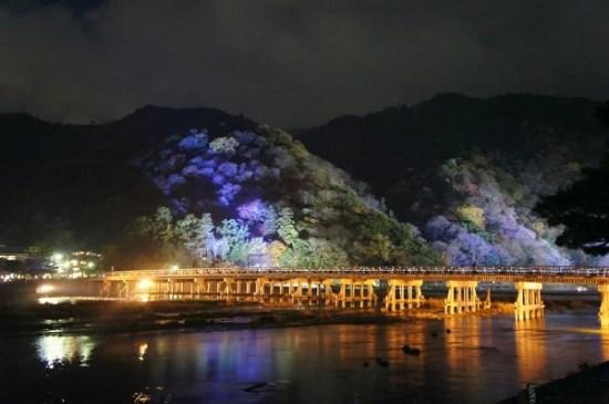 20141215-223-9-arashiyamaonsen
