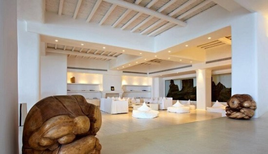 20141219-227-10-mykonos-hotel