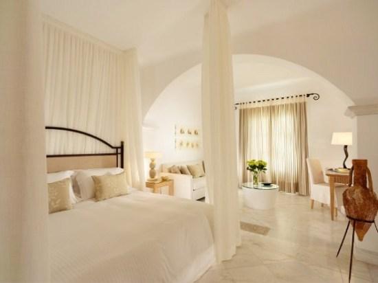 20141219-227-2-mykonos-hotel