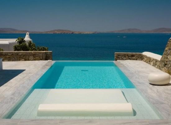 20141219-227-3-mykonos-hotel