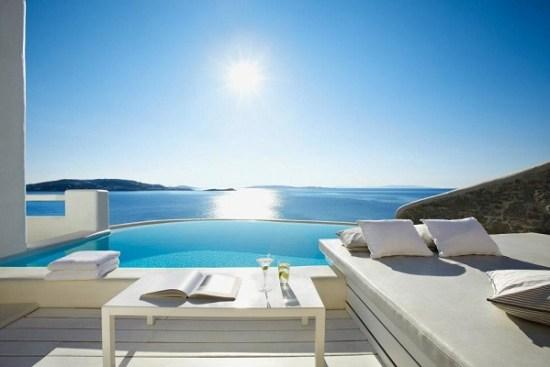 20141219-227-6-mykonos-hotel