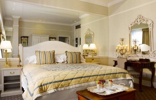 20141227-235-2-capetown-hotel