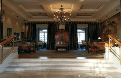 20141227-235-4-capetown-hotel