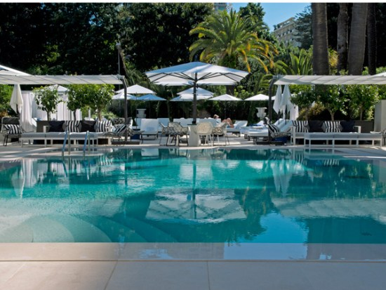 20150106-242-10-monaco-hotel