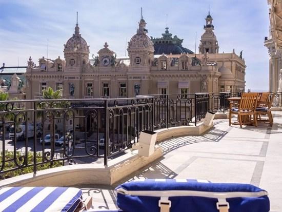 20150106-242-15-monaco-hotel