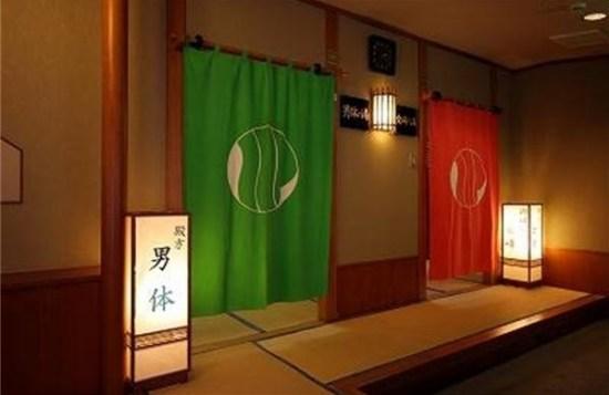 20150106-243-7-nikkoyumoto-onsen