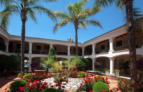 20150115-255-12-marbella-hotel