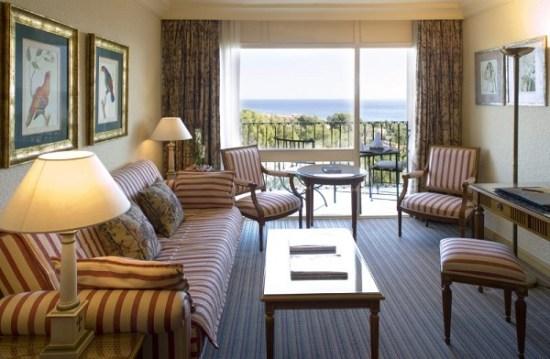 20150115-255-13-marbella-hotel