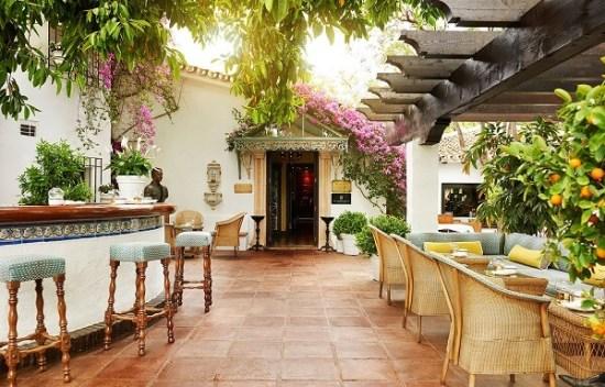 20150115-255-9-marbella-hotel