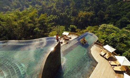 20150130-267-11-ubud-bali-hotel