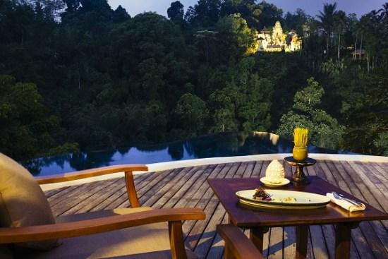 20150130-267-15-ubud-bali-hotel
