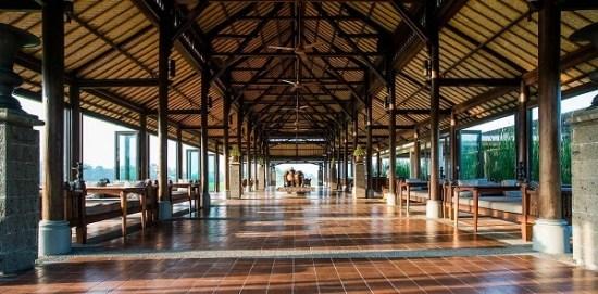 20150130-267-4-ubud-bali-hotel