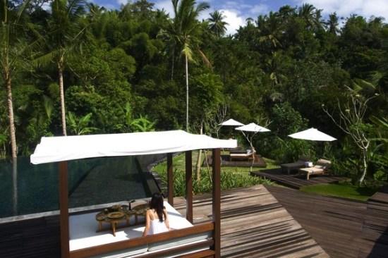 20150130-267-8-ubud-bali-hotel