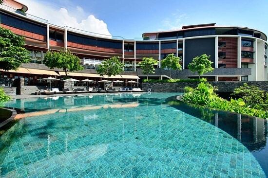 20150206-274-1-sentosa-island-hotel