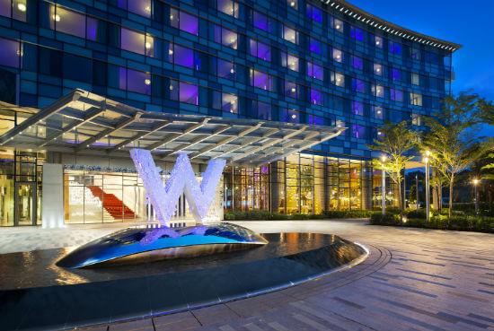 20150206-274-14-sentosa-island-hotel