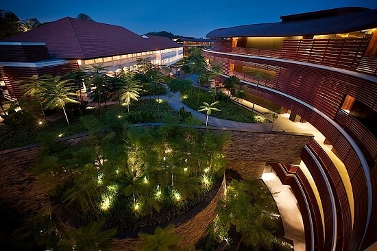 20150206-274-2-sentosa-island-hotel