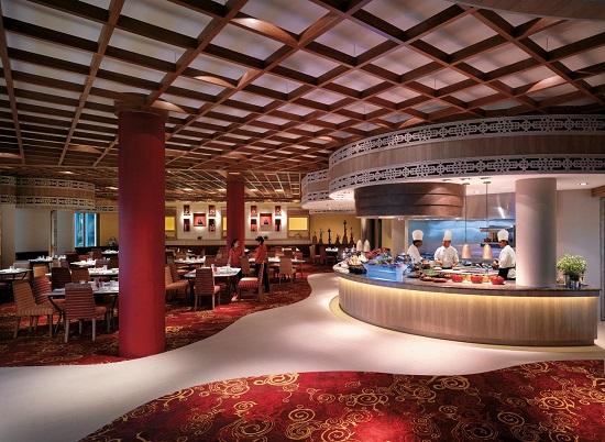 20150206-274-9-sentosa-island-hotel